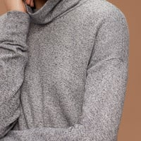 ALLORA SWEATER