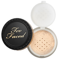 Sephora: Too Faced : Born This Way Ethereal Setting Powder : setting-powder-face-powder