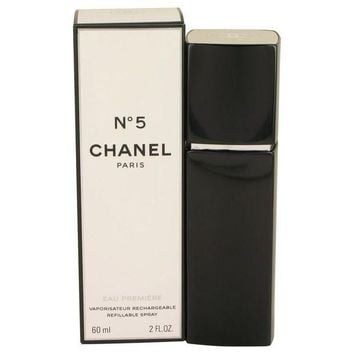 LMFH2N CHANEL No. 5 by Chanel