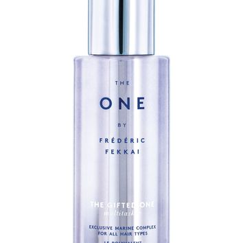 The One by Frédéric Fekkai The Gifted One Multitasker | Nordstrom