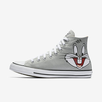 CONVERSE CHUCK TAYLOR ALL STAR BUGS BUNNY HIGH TOP
