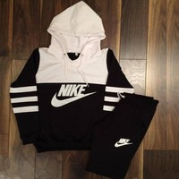 NIKE Womens Sportswear Two Pieces