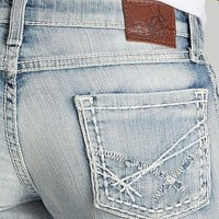BKE Starlite Stretch Jean - Women's Jeans | Buckle