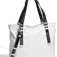 Cole Haan 'Highline Kendra' Leather Tote | Nordstrom.com