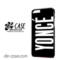 Yonce DEAL-12151 Apple Phonecase Cover For Iphone 6/ 6S Plus