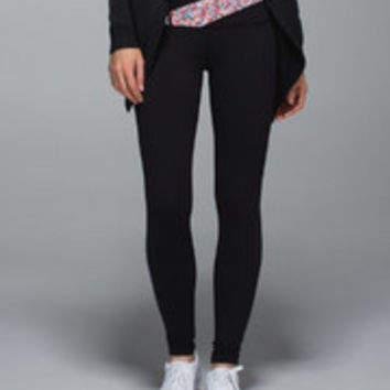 lululemon athletica - search results for spandex