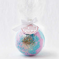 Feeling Smitten Mermaid Bath Bomb , Stargaze