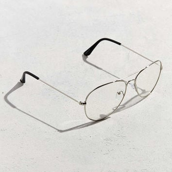Aviator Readers - Urban Outfitters