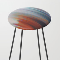 Little Secret Counter Stool by duckyb
