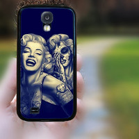 Marilyn Monroe,Google Nexus 5 case,Samsung Galaxy S5 case,Samsung Galaxy S3 Mini/S4 Mini case,Samsung Galaxy S3 case,Samsung Galaxy S4 case.