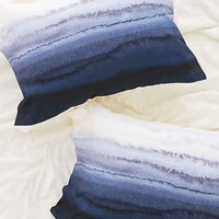 Monika Strigel For DENY Within The Tides Pillowcase Set