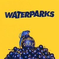 Waterparks - Double Dare