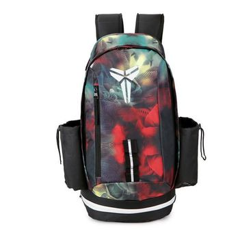 kobe new color travel backpacks outdoor sports backpack for young adults  number 1