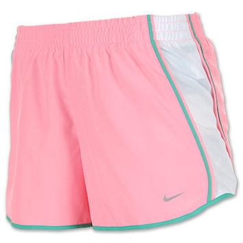 Women's Nike Dri-FIT Pacer Running Shorts