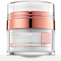Beauty Bioscience® The Beholder Lifting Eye & Lid Cream | Nordstrom
