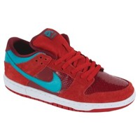 Nike SB Dunk Low Pro - Men's at CCS