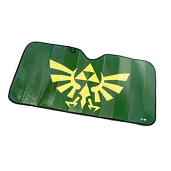 Zelda Wingcrest Sunshade - Exclusive