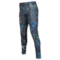 Women's Nike City Print Leggings