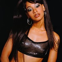 lisa left eye lopes | Tumblr