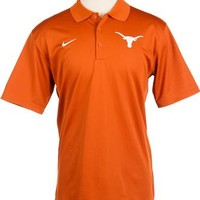 University Co-op Online | Nike Staff Polo