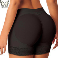 butt lifter shapewear  butt enhancer and body shaper hot body shapers slimming underwear shaper women tummy control panties