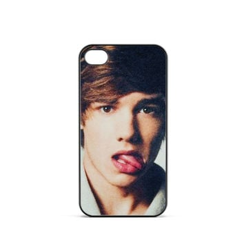 Liam Payne One Direction iPhone 4 / 4s Case