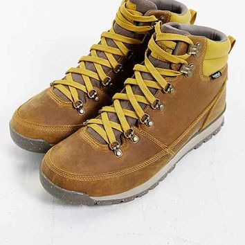 The North Face Back To Berkeley Hiking Boot