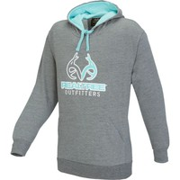 Realtree Outfitters® Women's Pullover Hoodie | Academy