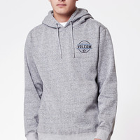 Volcom Static Thunder Pullover Hoodie at PacSun.com