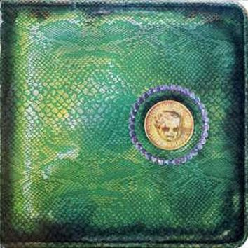 Billion Dollar Babies - Alice Cooper, LP (Pre-Owned)