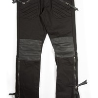 Dead Nation Jeans