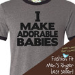 personalized dad shirtfunny hip and oh so trendy new by zoeysattic