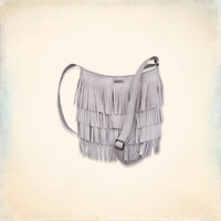Bettys Bags Accessories | HollisterCo.com