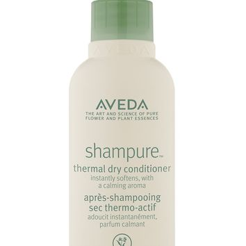 Aveda shampure™ Thermal Dry Conditioner | Nordstrom