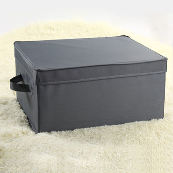 Clothing Storage Home Box [6268653830]