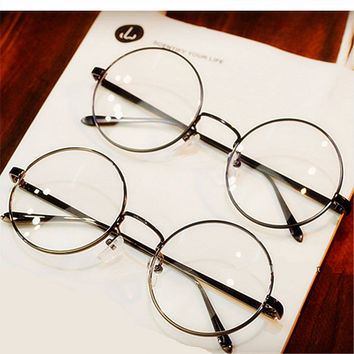 Shop Glasses Mens Frames on Wanelo