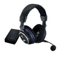 Ear Force Px4 Headset  Ps4