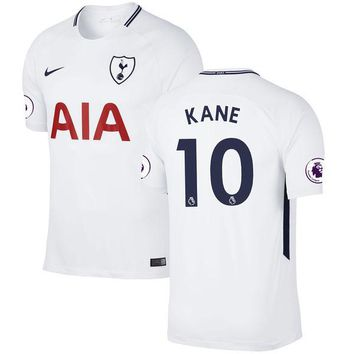 Kane jersey Tottenham kids and boys sizes