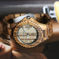 wood watch, mens watch, womens watch, wooden watch, bamboo watch, mens wood watch, unique watches, best gift for man