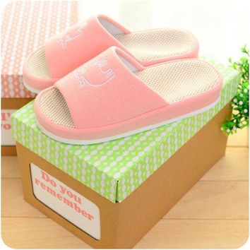 PEAPIX3 Korean Diy Leather Home Multi-functioned Storage Shoes Box [6395678788]
