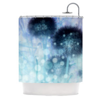 "Alison Coxon ""Day Dreamer"" Shower Curtain"