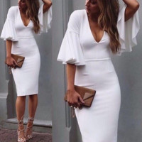 Fashion, cultivate one's morality dress