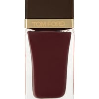 Tom Ford Beauty - Nail Polish - Bitter