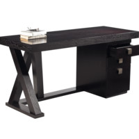 WALSH DESK