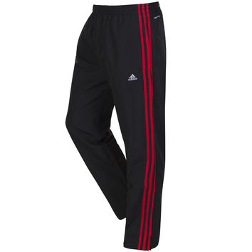 63ee37d122e adidas Essentials CR 3 Stripe Track Pants from tradesports.co.uk
