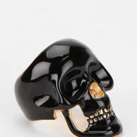 Urban Outfitters - Goldford Ring
