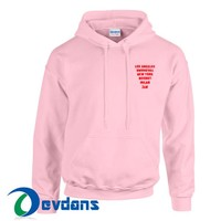 Country Of Dream Hoodie Unisex Adult Size S to 3XL