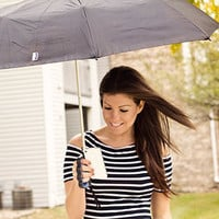 Brolly Texting Umbrella