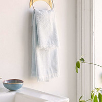Magical Thinking Crescent Towel Ring - Urban Outfitters