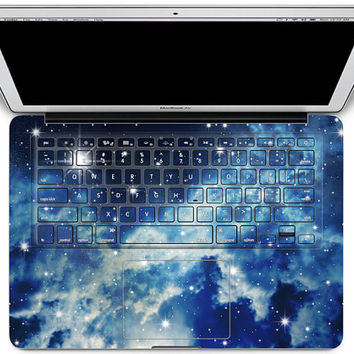 keyboard decal macbook decals mac pro keyboard decal cover stars macbook decals air apple decal sticker laptop macbook decal keyboard skin